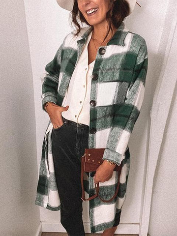 products/RetroPlaidLongSleeveLongCoat_1.jpg