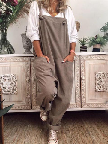 products/RetroPocketJumpsuitWithAdjustableTie_1.jpg