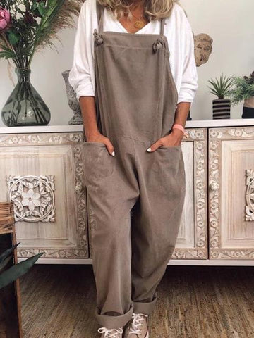 products/RetroPocketJumpsuitWithAdjustableTie_2.jpg