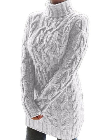 products/RetroThickLineTwistSweaterDress_6.jpg