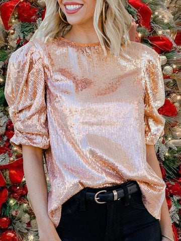 products/SequinPleaShortSleeveTop_2.jpg