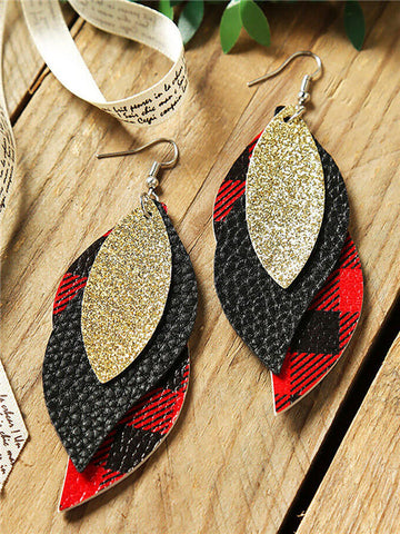 products/SequinedPlaidLeafEarrings_1.jpg