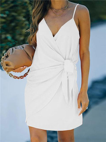 products/SexyBeltHalterStrapDress_1.jpg