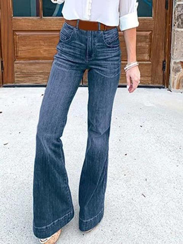 products/SlimBroad-LeggedDenimPants_2.jpg