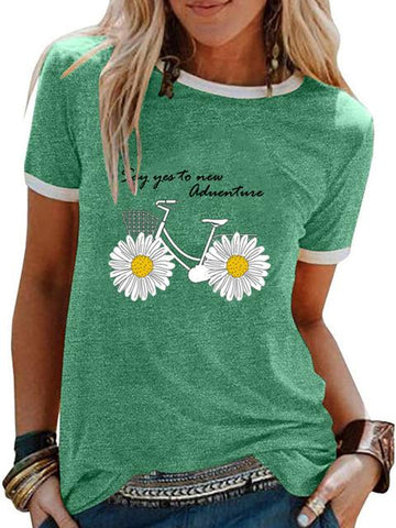 products/SmallDaisyPrintShortSleeveT-shirt_2.jpg