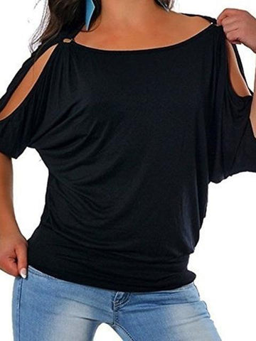 products/SolidColdShoulderHalfSleevesCasualTop_1.jpg