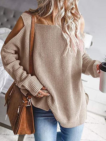 products/SolidColorColdshoulderKnitSweater_1.jpg