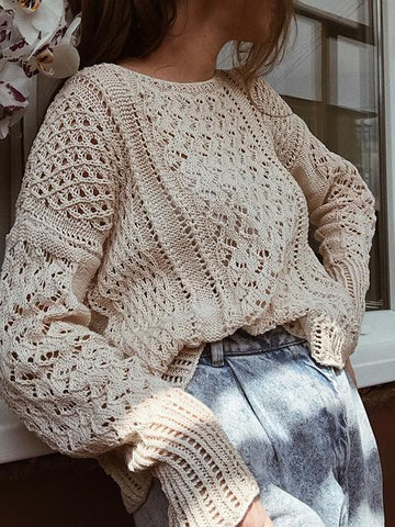 products/SolidColorHollowLooseKnitSweater_4.jpg