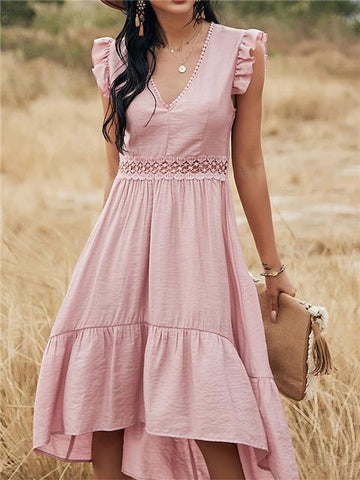 products/SolidColorHollowStitchingDress_1.jpg