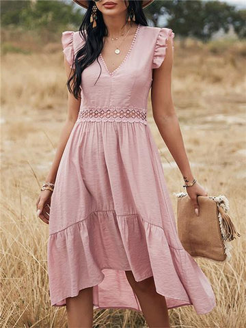 products/SolidColorHollowStitchingDress_2.jpg