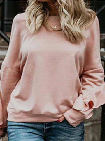 products/SolidColorLaceRoundNeckSweatshirt_1.jpg