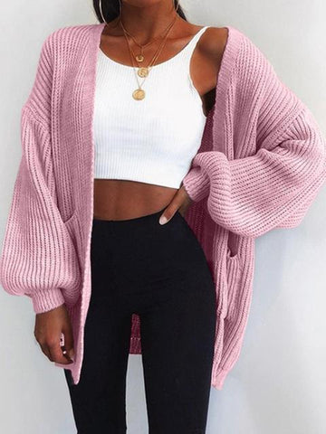 products/SolidColorLong-sleeveKnittedSweaterCardigan_1.jpg