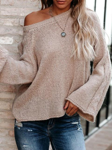 products/SolidColorLooseKnitLightweightSweater_4.jpg