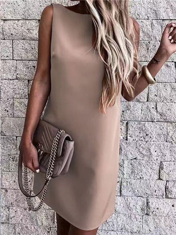 products/SolidColorOpenBackSleevelessMiniDress_1.jpg