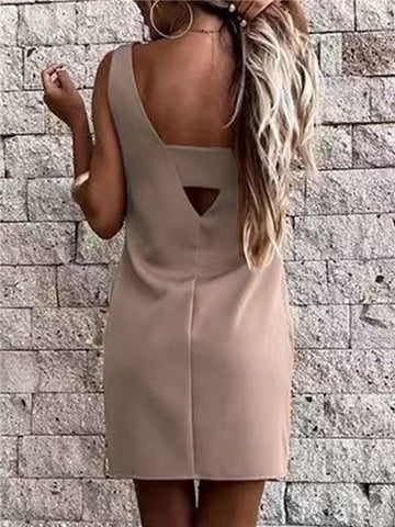 products/SolidColorOpenBackSleevelessMiniDress_2.jpg