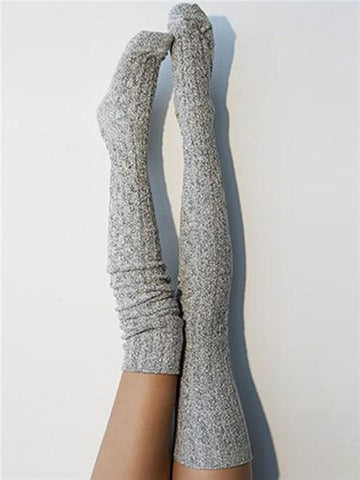 products/SolidKnittingOverKneeWarmSocks_5.jpg