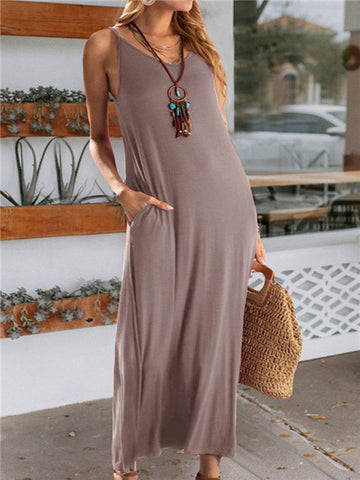 products/SolidStraplessSleevelessPocketMaxiDress_1.jpg