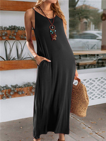 products/SolidStraplessSleevelessPocketMaxiDress_7.jpg
