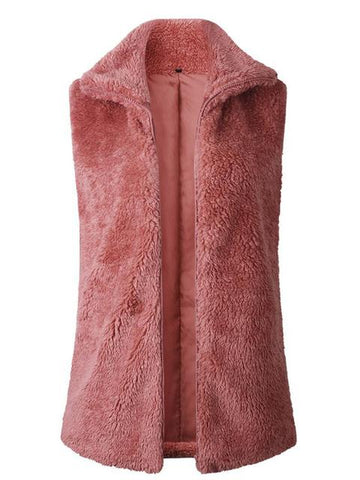 products/SolidZipperPlushSleevelessCoat_14.jpg