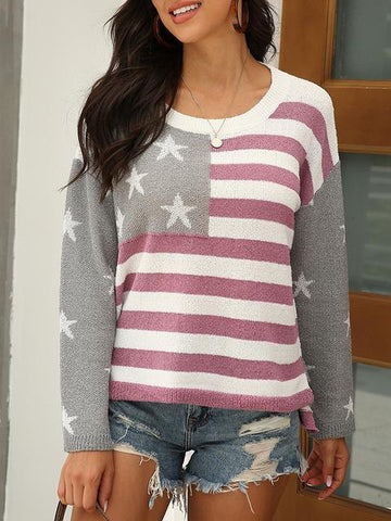 products/StarStripeRoundNeckLongSleeveSweater_1.jpg