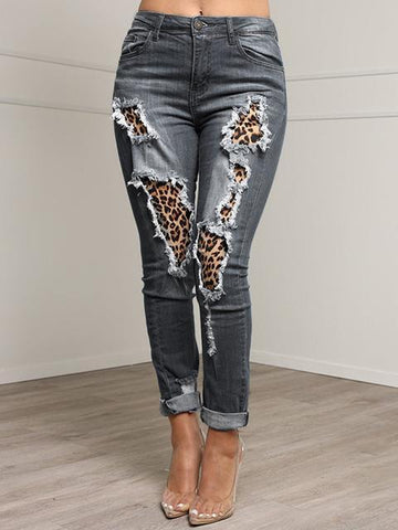 products/StitchedLeopardSlimHoleJeans_1.jpg