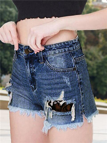 products/StretchRippedLaceShortJeans_1.jpg
