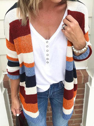 products/StripeSplicingKnittedSweaterCardigan_10.jpg