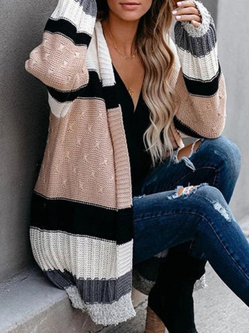 products/StripedContrastKnitCardiganCoat_4.jpg