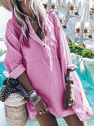 products/StripedLongSleeveButtonShirtDress_1.jpg