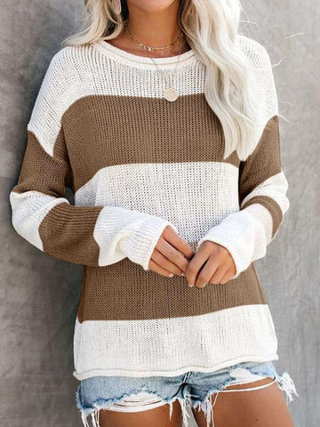 products/StripedStitchingLooseKnitSweater_1.jpg