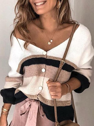 products/StripedStitchingV-neckSweaterCardigan_3.jpg