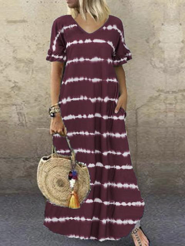 products/StripedVNeckShortSleevesMaxiDress_1.jpg