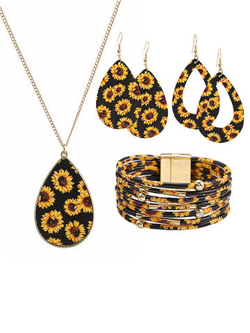 products/SunflowerEarringsBraceletAndNecklaceSet_1.jpg