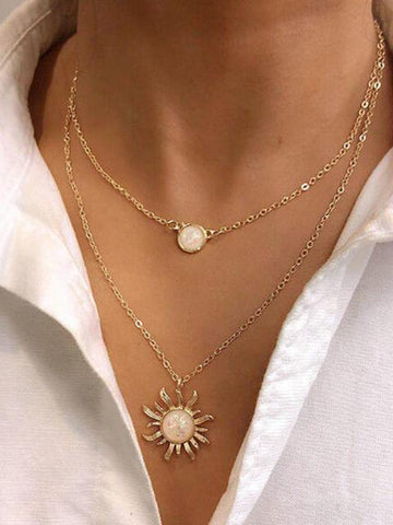 products/SunflowerRhinestoneDual-LayeredNecklace_1.jpg