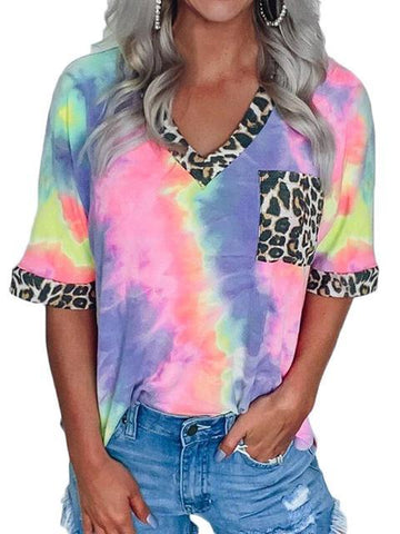 products/Tie-dyeLeopardStitchingPocketT-shirt_1.jpg