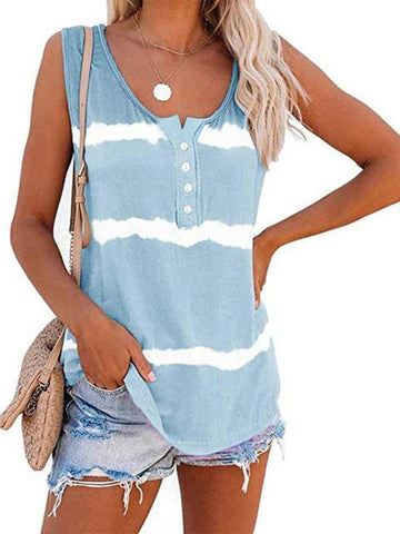 products/Tie-dyePrintButtonTankTop_12.jpg