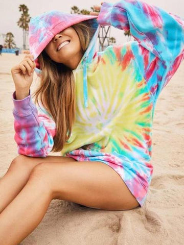 products/Tie-dyePrintGradientHoodedSweatshirt_3.jpg