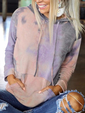 products/Tie-dyePrintHoodedCasualSweatshirt_3.jpg