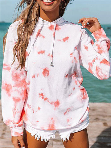 products/Tie-dyePrintLongSleeveLooseHoodedSweatshirt_1.jpg
