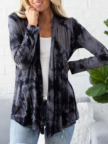 products/Tie-dyePrintedLongSleevedCardigan_1.jpg