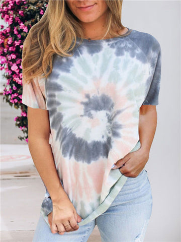 products/Tie-dyeShortSleeveGradientPrintT-shirt_1.jpg