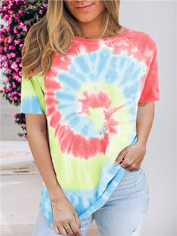 products/Tie-dyeShortSleeveGradientPrintT-shirt_2.jpg