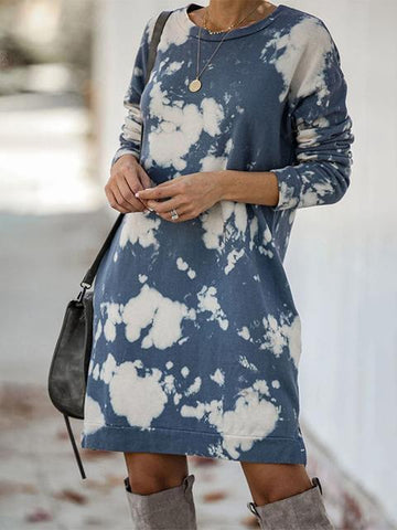 products/TieDyePrintLongSleevePulloverDress_1.jpg