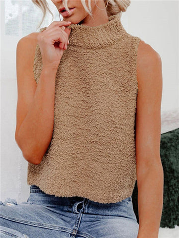 products/TurtleneckSleevelessShortKnitSweater_3.jpg