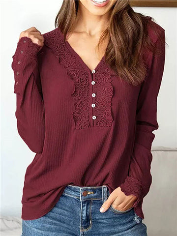 products/V-neckLaceButtonRibbedLongSleeveTop_1.jpg
