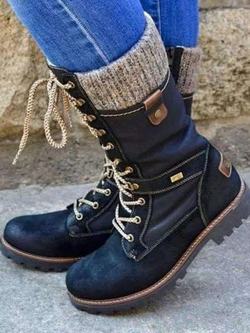 products/VintageLace-upMartinBoots_3.jpg
