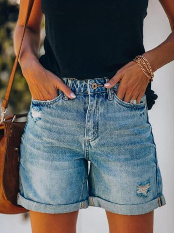 products/WashedCrimHoleDenimShorts_3.jpg