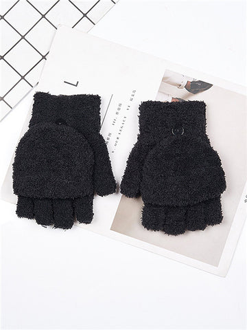 products/WindproofComfortThickGloves_1.jpg