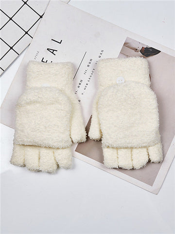 products/WindproofComfortThickGloves_2.jpg