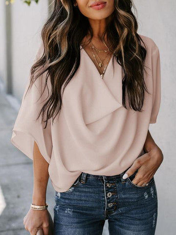 products/WrapVNeckDrapedFrontBlouses_12.jpg